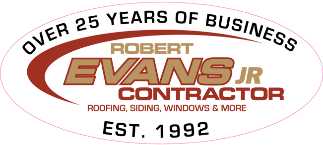 Robert Evans Jr Inc